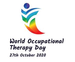 Wereld Ergotherapiedag 2020