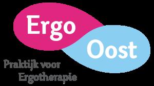Logo Ergo Oost
