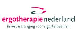 Ergotherapie Nederland - Beroepsvereniging voor Ergotherapeuten