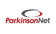 ParkinsonNet - zorgverleners gespecialiseerd in Parkinson
